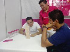 BRIGHT BRANDS GROUP -Compartamos Banco - Feria Tapachula 132